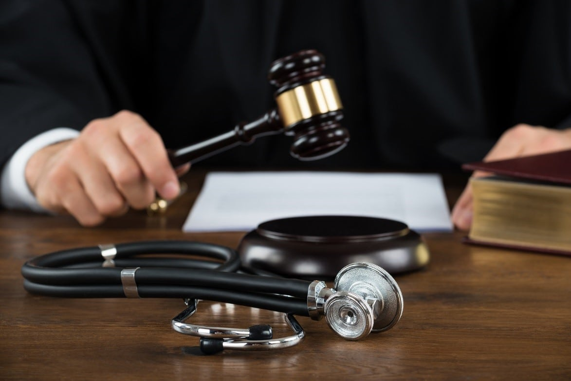 Image result for medical malpractice attorneys