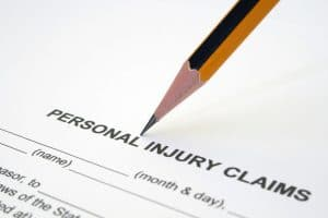 wrongful death and murder