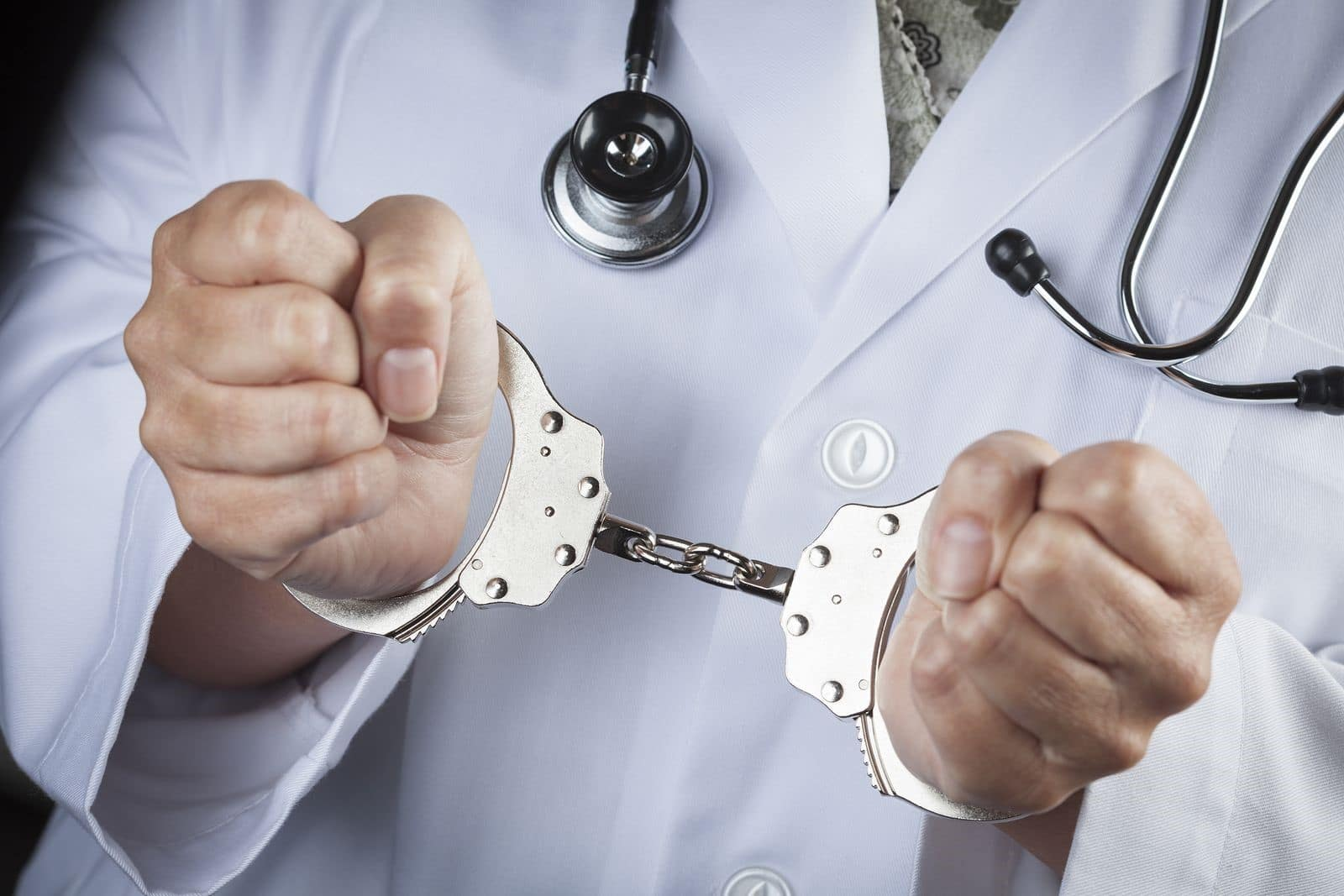 Let a Medical Malpractice Attorney Help Get The Justice You Deserve