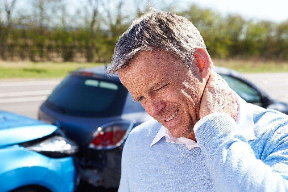 Get Your Lawyer's Help When Seeking Compensation for a Car Accident