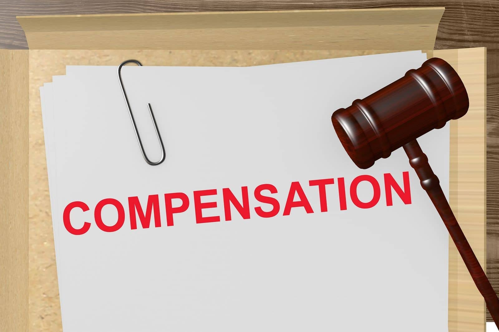 Consult With a Personal Injury Lawyer for Help in Filing Your Claim