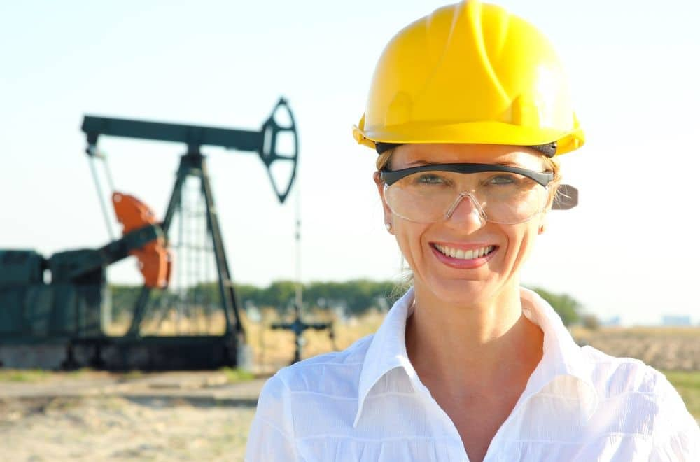 Critical Steps to Consider When Facing Different Oilfield Injuries