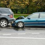 Importance of Your Car Accident Attorney