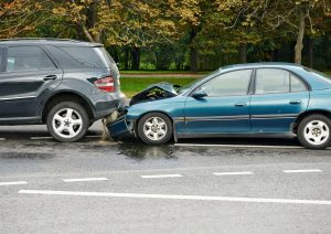 seasoned car accident