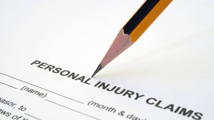 Instances When You will Need to Acquire the Services of a Personal Injury Lawyer
