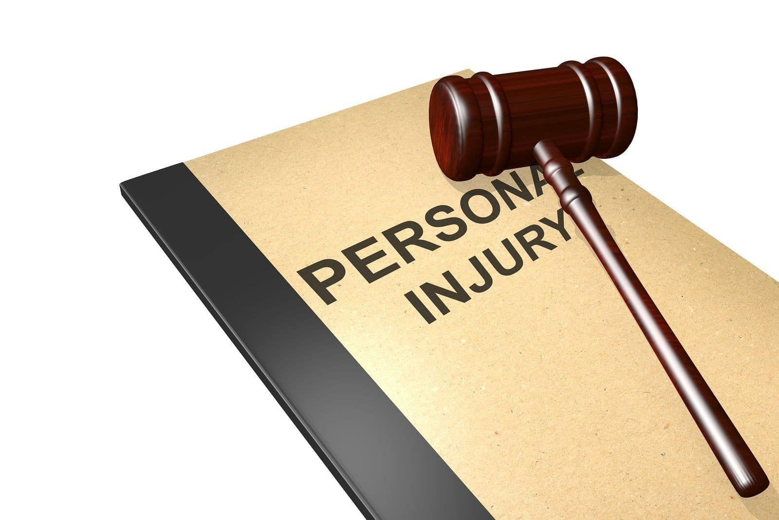 Cases Involving Grave Injuries Require a Personal Injury Attorney