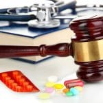 Get Help from Medical Malpractice Lawyers and Get Just Compensation in Time