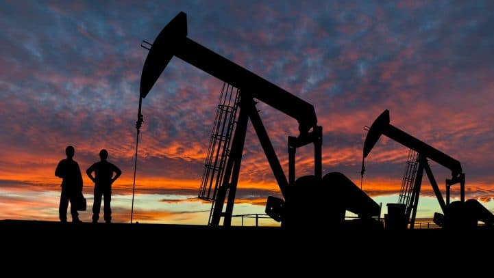 What Does an Oil Field Injury Attorney Do?