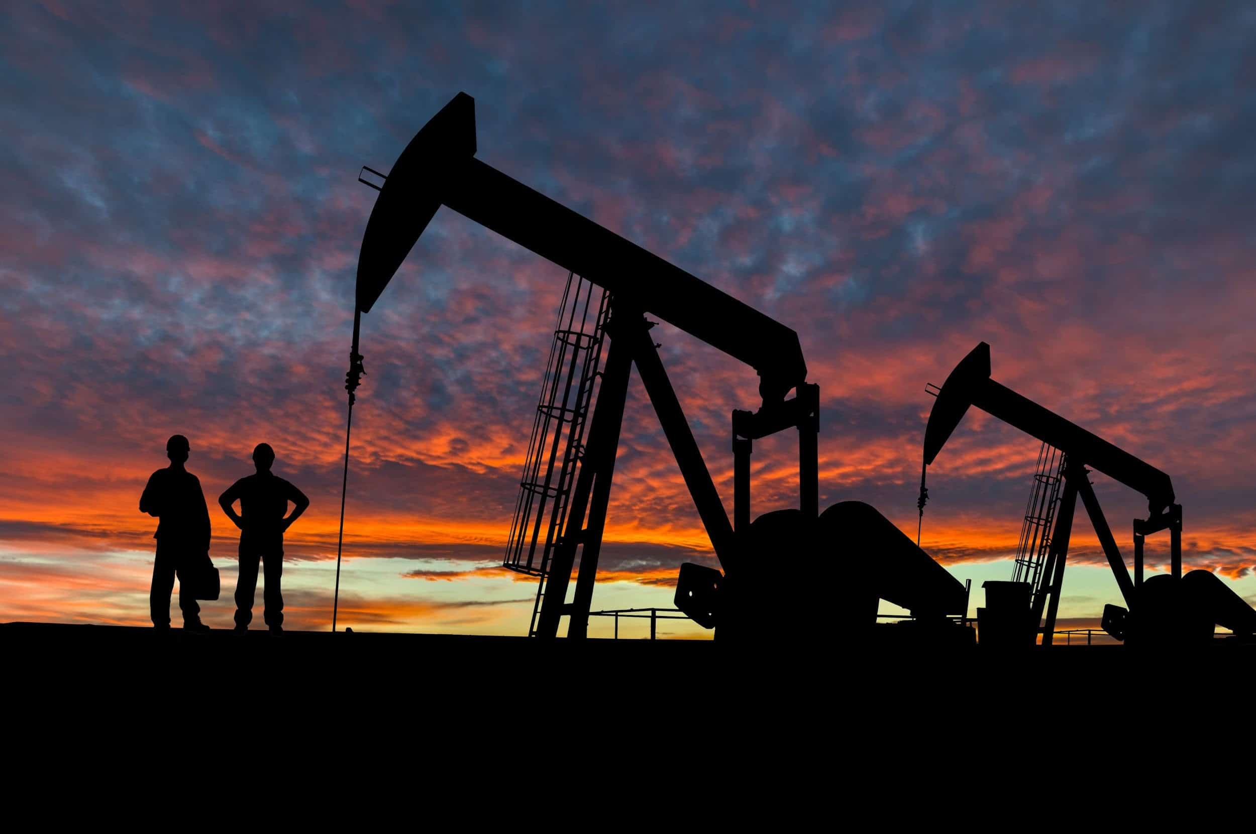 The Importance of Seeking Legal Help for Your Oilfield Injuries ASAP