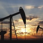 4 Common Oilfield Injuries in Oklahoma Explained by Trusted Lawyer