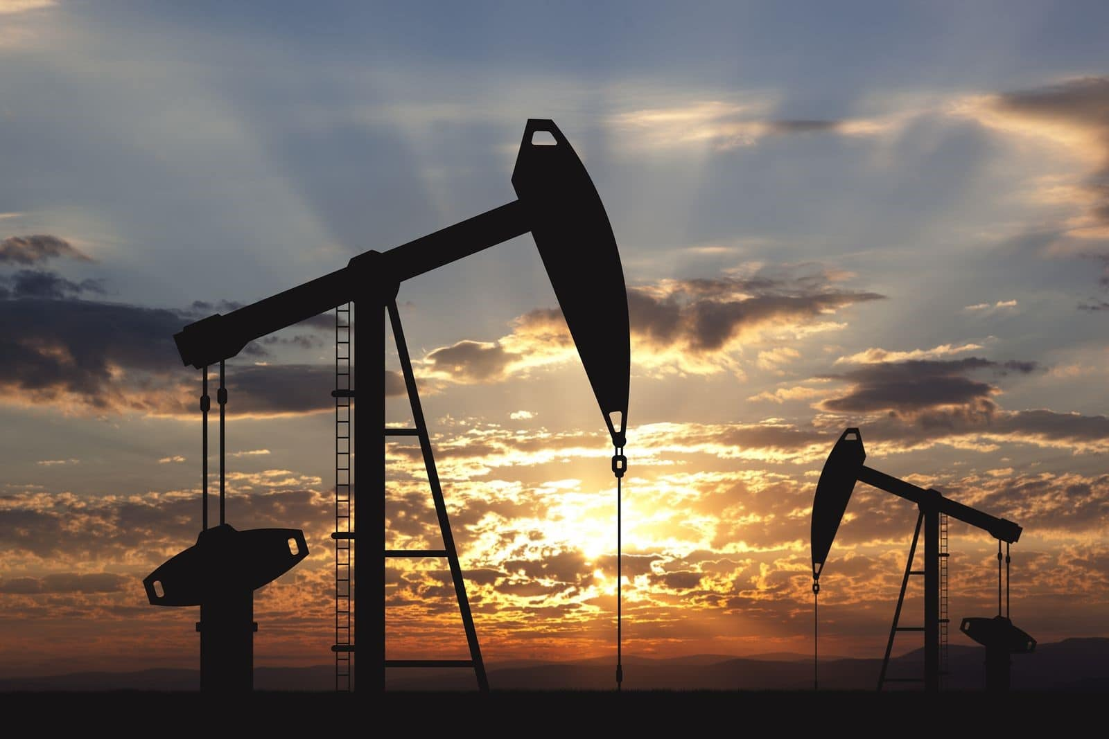 What You Need to Know When Dealing with Different Oilfield Injuries