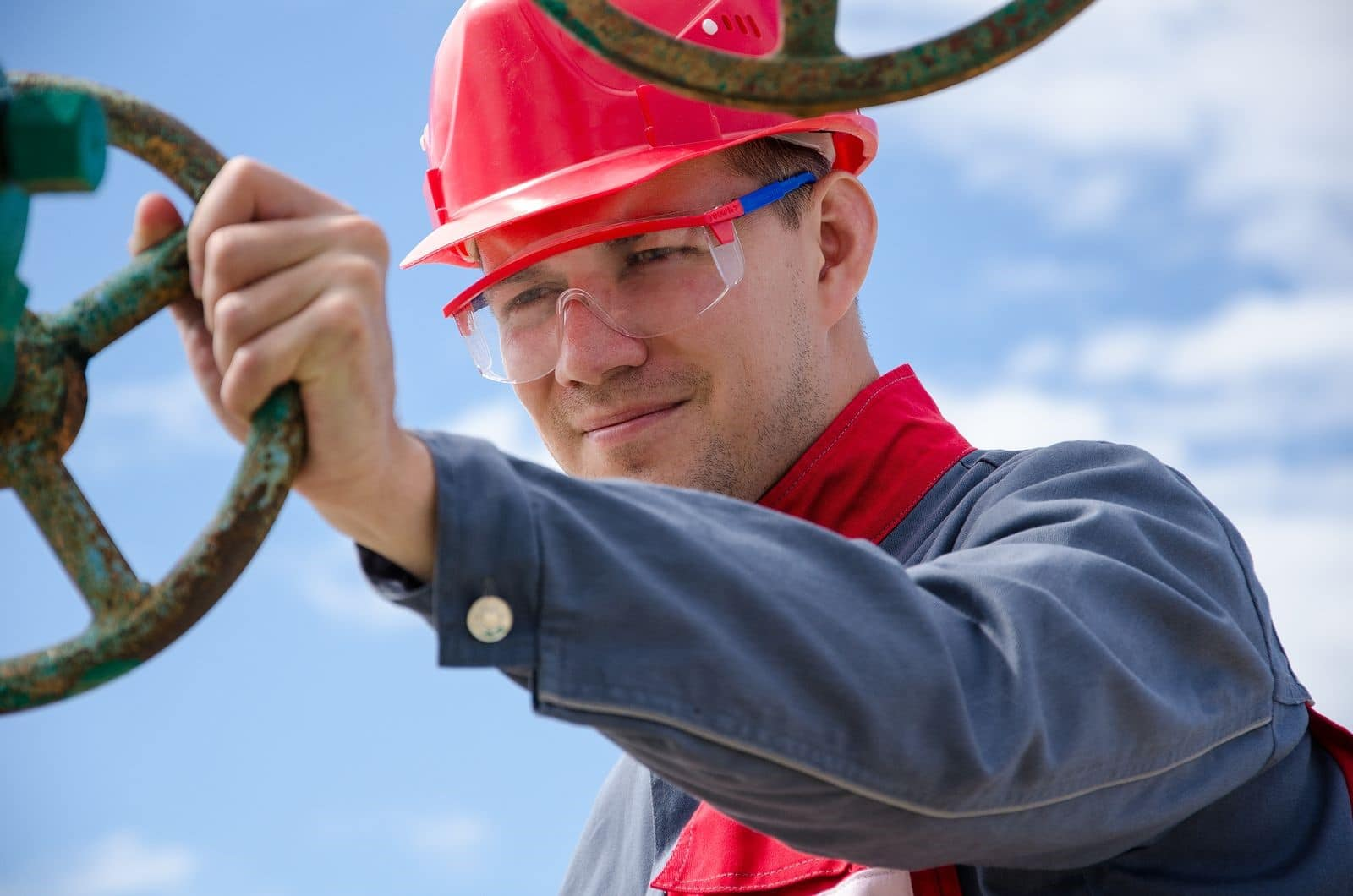 Impact of OSHA Regulations in Reducing Oilfield Injuries in Oklahoma