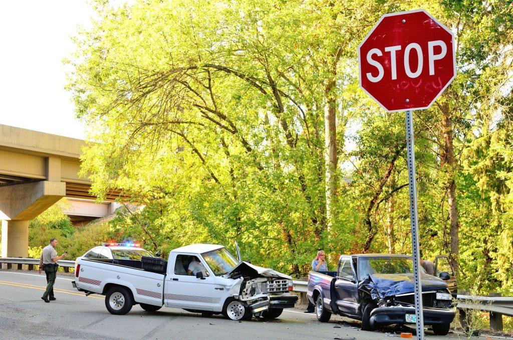 Factors to Consider When Taking a Severe Car Accident Case to Court