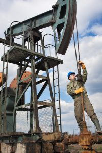 Seeking the Aid of a lawyer When Filing a Claim for Oilfield Injuries