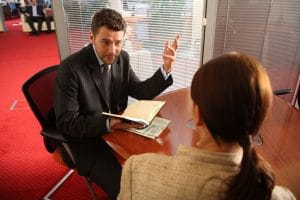 Car Accident Lawyers Can Assign Fault Based on Negligent Entrustment